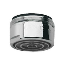 GROHE Ricambi Mousseur Rompigetto aeratore 13929000 Miscelatore 13929 lavabo