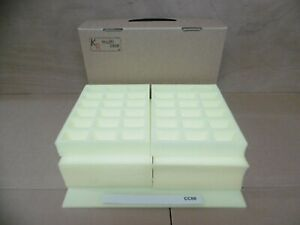 Clearance Colour Tray Special! KR Case - Medium / Large Vehicles, Troops