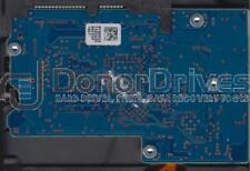 DT01ACA100, AA10/750, HDKPC03A0A02 S, 0A90377, PF00025 TS0263C, Toshiba SATA 3.5