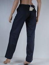 pantalon habillé en laine femme SESSUN taille 36 modele murakami