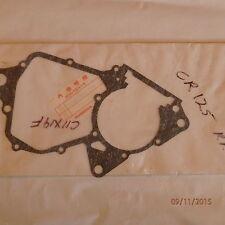 HONDA CR125 1983 RE RG CRANKCASE GASKET 11191-KA3-710