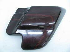 Harley Touring Right Side Cover #66048-97 Ultra Classic Road King Street Glide 6