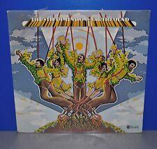 The 5th Dimension Earthbound USA '75 first press still sealed unplayed Vinyl LP