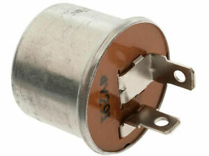 Turn Signal Flasher fits GMC C15 Suburban 1975-1978 18SDXW