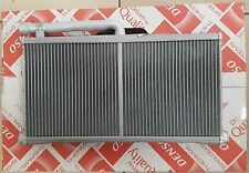 Radiatore Riscaldamento Audi A6 Dal 2007 al 2011 Originale Denso
