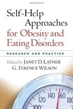 Self-Help Approaches for Obesity and Eating Disord
