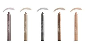 GOSH Eye Shadow Forever Twist-up Eyes Waterproof Long Lasting *Choose Shade*