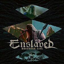 Enslaved - Roadburn Live [CD]