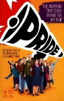 Pride by Tim Tate (author)