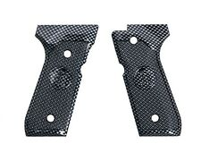 TIPO 2 AIRSOFT AEG Upgrade grip KJ WORKS KM9