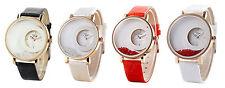 Armbanduhren im Luxus-Stil für Damen