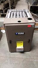 Residential York TM9E100C20MP11A Furnace 95% Latitude Series Multi-Position