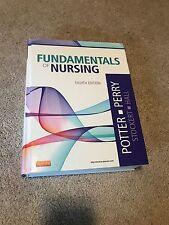 Fundamentals of Nursing, 8th ed.; ISBN 978-0-323-07933-4
