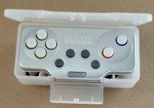 Very Rare Sony Clie Gear Attachment Game Controller PEGA-GC10