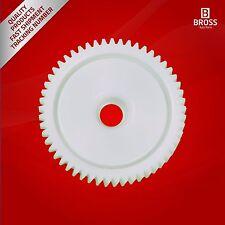 Мотора Регулятора Окна ПЕРЕДНЯЯ и ЗАДНЯЯ для  Mazda 3 5 6 CX-7 CX-9 RX-8 03-2012
