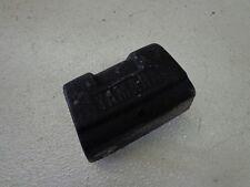 1986 Yamaha YFM80 Moto 4 bar pad