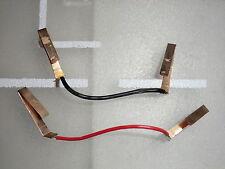 Carrera Digital Evolution Zusatzeinspeisung - Strom Verbinder - NEU