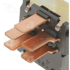 HVAC Blower Control Switch-Selector Switch 4 Seasons 37569