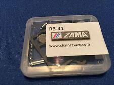 Zama RB-41 Carburetor Rebuild Kit carb kit