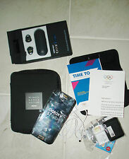 SAMSUNG GALAXY S7 EDGE PHONE SPECIAL EDITION RIO 2016 OLYMPIC ATHLETES; 32 GB