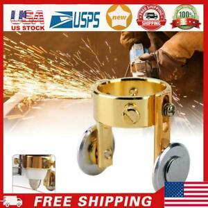 Household Work Cutting Tool Parts P-80 Plasma Cutter Welding Torch Roller Guide