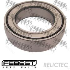 Drive Shaft Intermediate Bearing Between Ford Volvo Land Rover:FOCUS III 3