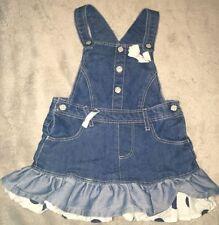Target All Seasons Baby Girls' Dresses
