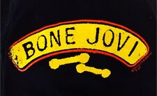 Charming Bone Jovi Dog Shirt in Sizes; S, M, L & XL from Motley Zoo Rescue