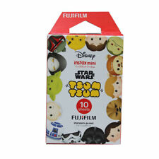 Fujifilm Fuiji Film Instax Mini film For Polariod Mini 7s 8 9 25 50s 90 SP-1