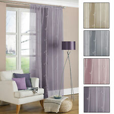 Polyester Ready Made Modern Panels