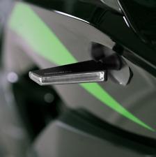 Barracuda intermitentes secuencial moto Sq-led B-lux