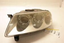 Driver Headlamp Xenon HID Assembly 7L6941017BL Fits 04-07 Volkswagen Touareg OEM