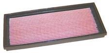 K&N Hi-Flow Performance Air Filter 33-2538