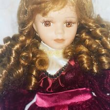 Haunted doll's Active, spirit, Paranormal Sherry, Positive