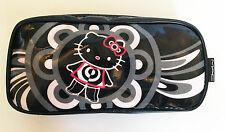 MAC Hello Kitty Funda De Maquillaje * Raro * - (VWB02)