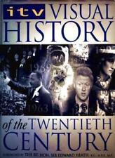 Visual History of the Twentieth Century,TERRY BURROWS