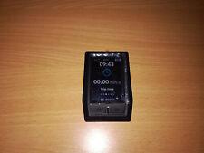 Kiox display E-BIKE Ebike BOSCH bui330 sample Pedelec
