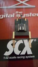 scx digital v2 chip