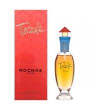 TOCADE 100ML EDT PERFUME SPRAY WOMEN (NEW FORMULATION) BY ROCHAS