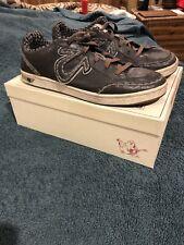 True Religion-Carson Sneakers Size 12