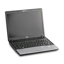 Fujitsu Lifebook P702, Intel Core i3-3110M, 2.4GHz, 4GB, 320GB, Win 7 Pro 64 Bit