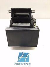 Tektronix C-50 Series Camera Pack Film Back C-53 Oscilloscope Camera 122-0926-02