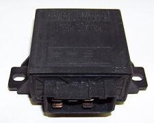 Bosch Warnblinkgeber Blinkgeber 0335215113 MAN, KHD LKW NOS 5-polig 24V