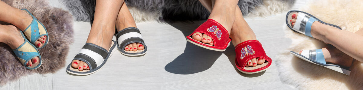 MartiSlippers