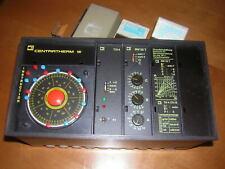 Heizungsregler-Heizungsregelung-Centra-Buerkle-Centratherm-W-Type-ZG-52