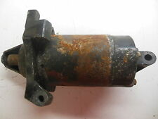 Yamaha Outboard Starter Assembly P.N. 6E5-81800-12-00 Fits: 1984 -2002.   115...