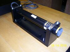 Single Frequency HeNe Laser Melles Griot STP 901 with 90 Day Warranty! 1.8 mW !!