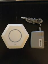 Luma Whole Home WiFi 1 Pack - White - Replaces WiFi Extenders & Routers, Working