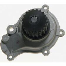Engine Water Pump-DOHC, Turbo, 16 Valves NAPA/TRU FLOW WATER PUMPS-TFW 43500