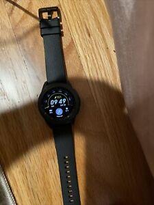 Samsung Galaxy Watch SM-R810 42mm Bluetooth
